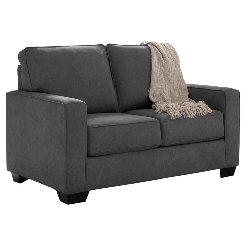 Designer Sleeper Sofa