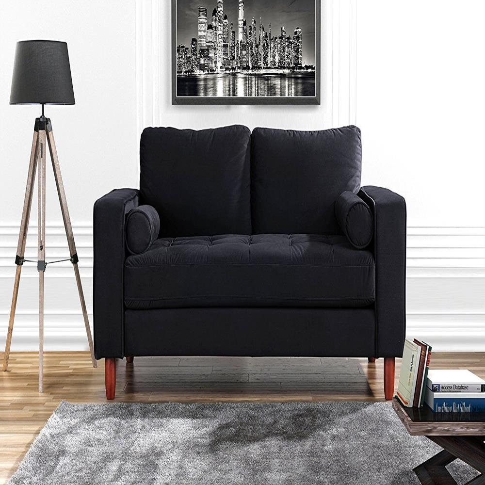 Gronlid Sleeper Sofa Review